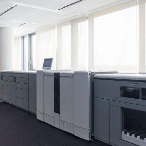 imprimerie numerique liege