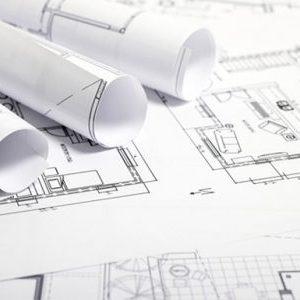 tirage plan architecte liège belgique